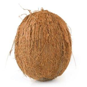Kokosöl Tricks (Haut, Abnehmen, Gesundheit)