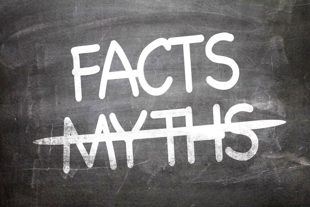 Bulletproof Coffee Mythos Fakten