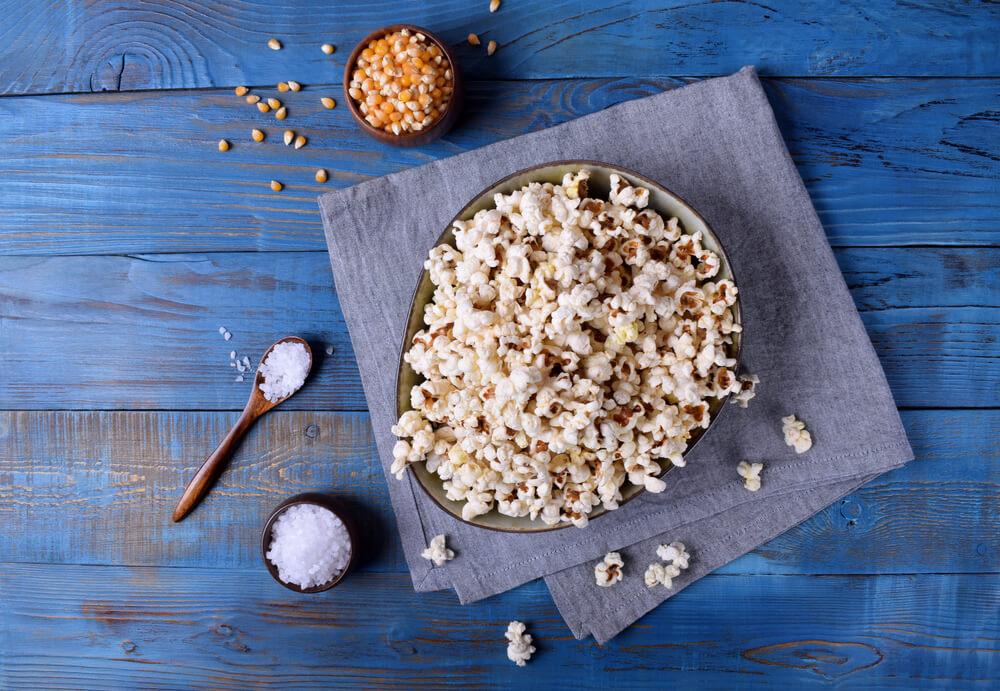 Glutenfreie Lebensmittel Diverse Produkte