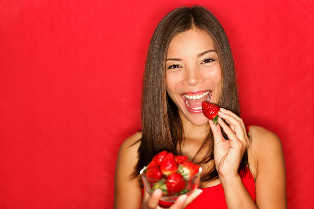 Vegetarische Lebensmittel Fazit